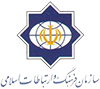 سازمان فرهنگ و ارتباطات اسلامی