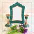 آینه فیروزه کوب 1