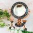آینه مس و پرداز  1