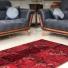 فرش وینتیج 1