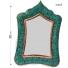 آینه فیروزه کوبی 2