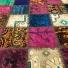 فرش تکه دوزی دستباف 3