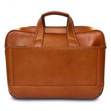 کیف چرم اداری مدل ch-2318