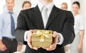 بهترین انتخاب هدایای تبلیغاتی و سازمانی برای نوروز 1400